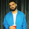 Best Of Drake Dj Mix (Drake Greatest Hit Songs)