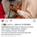 Naira Marley Signs New Artist To Marlian Music