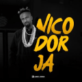 "Meet ""Nico Dorja"" A Multi-Talented Afrobeat Act Everyone Should Look Out For"