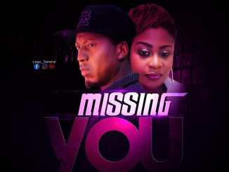 Lego General – Missing You ft. SD Lioness
