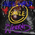 Juice WRLD – Smile ft. The Weeknd