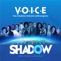 V.O.I.C.E. – UNDER THE SHADOW