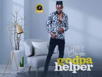Life Change – godpa helper