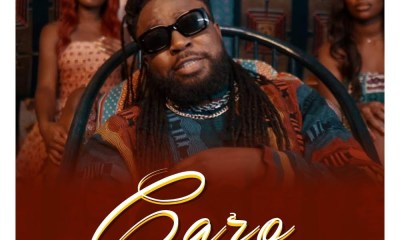 VIDEO: Weirdz - Caro
