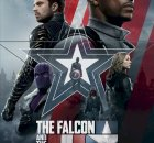 The Falcon and the Winter Soldier Season 1 Episode 3 (S01E03) - Power Broker