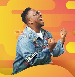 Eben – Not For Granted