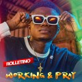 rolletino - working and pray