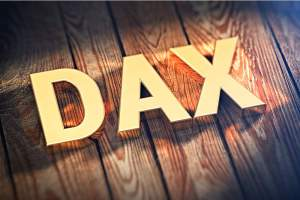 Dax – I Been That Ft. Emiway