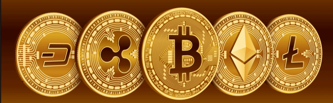 cryptocurrency what is it