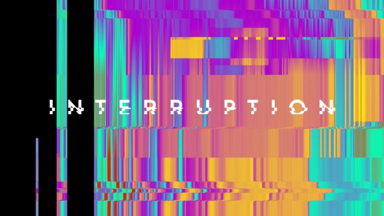 Interruption or Disruption? What Worldview Shifts Will Outlast Post  Covid-19 Recovery? - Worldview Intelligence: Change The Outcome