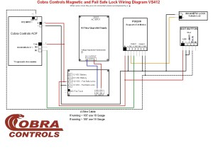 2 Wire Dc Proximity Sensor Wiring Diagram Download