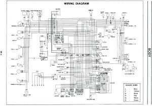 Collection Of 2003 Mini Cooper Wiring Diagram Download