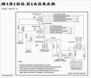 Find Out Here 3 Phase Immersion Heater Wiring Diagram Download