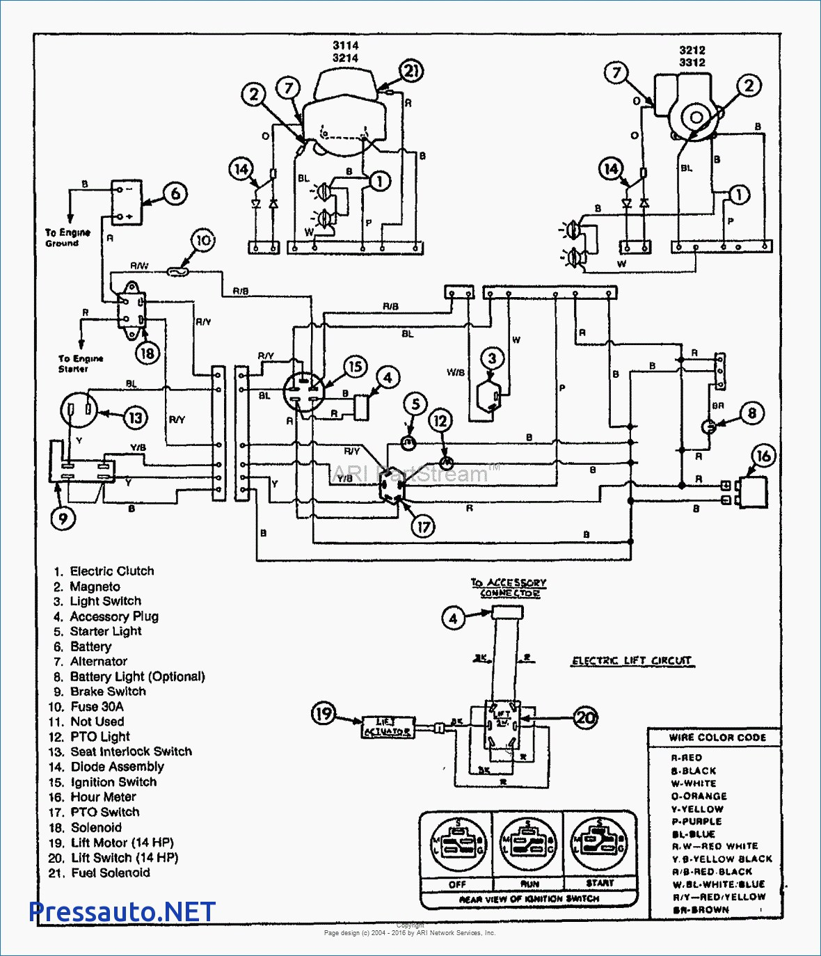 Collection Of 30a 250v Plug Wiring Diagram Sample