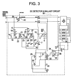 Find Out Here Bodine B50 Wiring Diagram Download