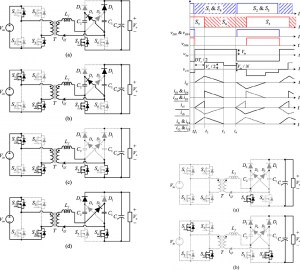 Get Buck Boost Transformer 208 to 240 Wiring Diagram Sample