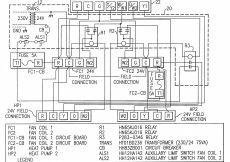 Ups Maintenance bypass Switch Wiring Diagram Download