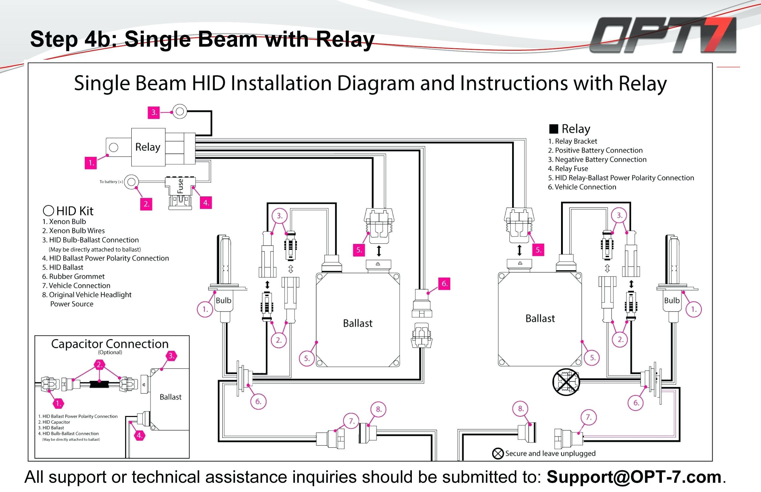 advance wiring diagrams wiring diagrams the