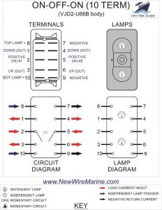 Ingersoll Rand 2475n7 5 Wiring Diagram Download