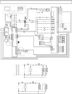 Gallery Of Ingersoll Rand Air Compressor Wiring Diagram Download
