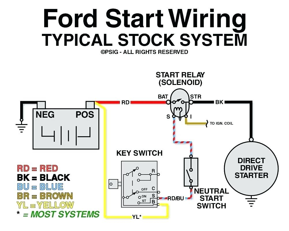 Find Out Here Marine Fuel Gauge Wiring Diagram Download