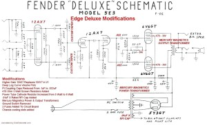 Collection Of Square D Control Transformer Wiring Diagram