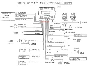 Viper 5305v Wiring Diagram Download