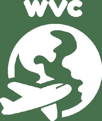 Russian visa support | World Visit Center