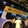南部アフリカを駆け抜ける!インターケープ社のバス