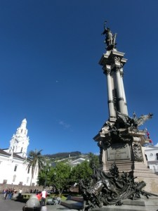 plazainde