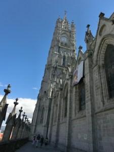 basilica5