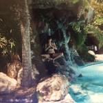 2003 フィリピン セブ島
