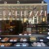 【オランダ】非定番だけど食べたい!アムステルダムのおすすめフード5選