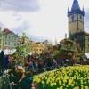 【チェコ】プラハの観光スポット
