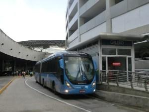 airport-brt