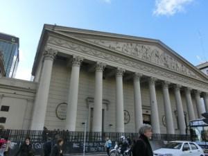 catedralmetropolitana