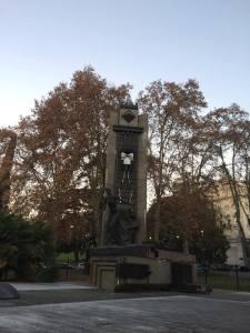 monumentevapelon