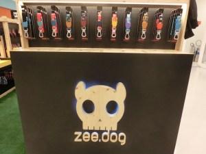 zeedog2