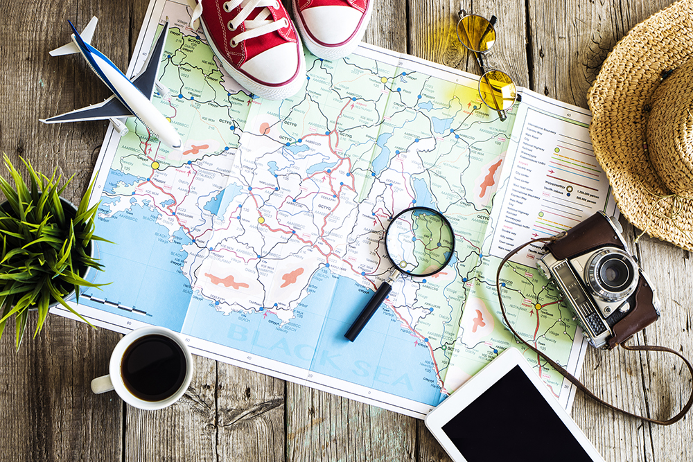 With summer travel a popular choice this year, plan ahead and watch out for crowding, shortages, and higher prices everywhere.