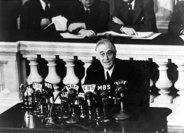 fdr-congress-after-yalta