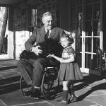 fdr-wheelchair