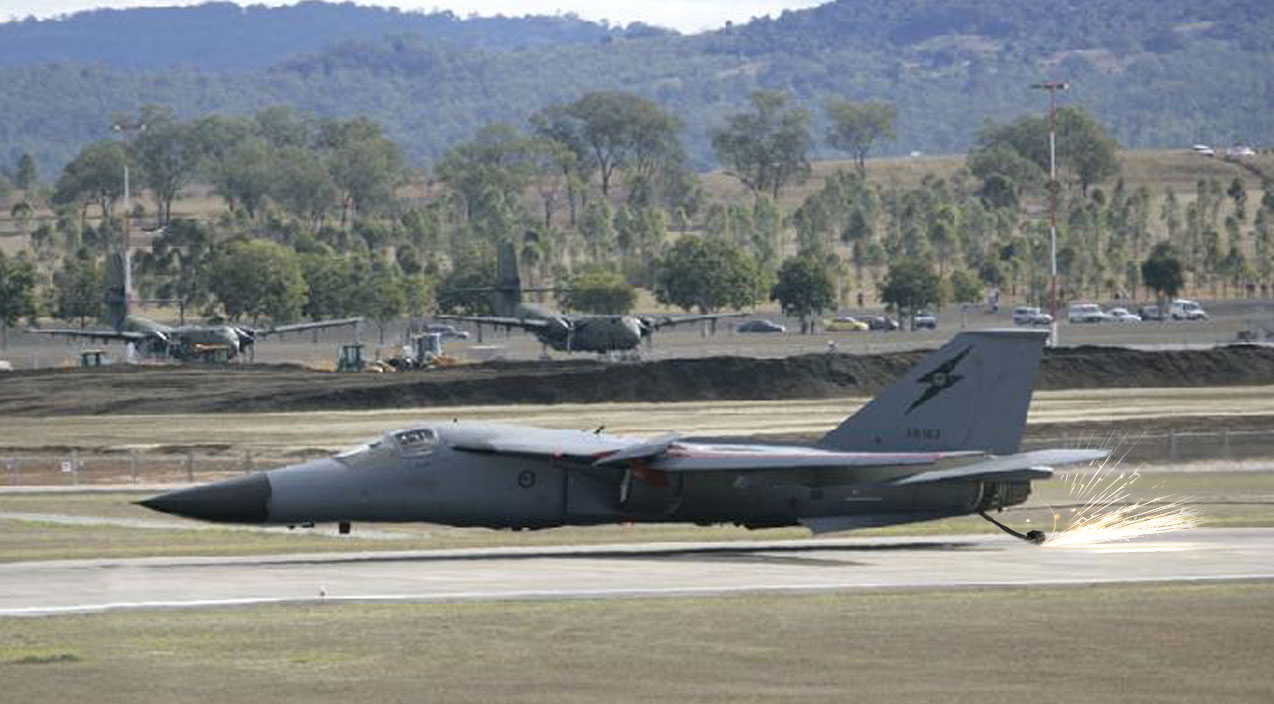Combat Wings Wwii Pilot