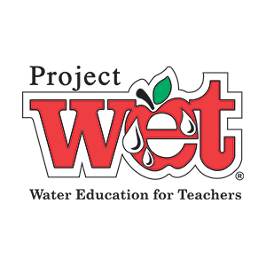 Project WET Foundation