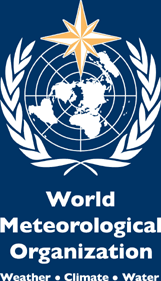 World Meteorological Organization, WMO, Weather, Climate