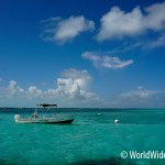 The Truth about Caye Caulker – Belize it or Not