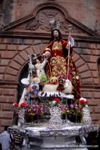 Corpus Christi Cusco Peru 9