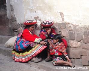 Cusco Peru 15