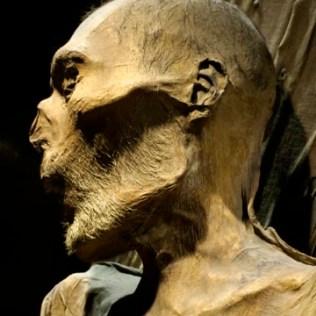 Guanajuato Mummies Museum 23