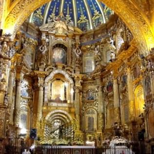 Quito Ecuador 13