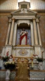 Sacred Places Guanajuato 14
